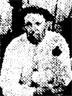 1922 Photo of Centerville Manager Dingman