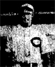 1922 Photo of Centerville Pitcher Lefty Proffitt
