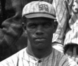 Photo of Pete Hill of the Chicago American Giants unknown year